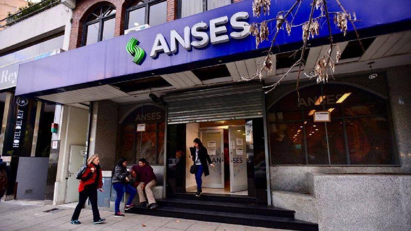 Anses: confirman una mala noticia para los jubilados que esperaban un ingreso extra